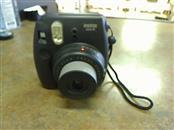 INSTAX Film Camera MINI 8